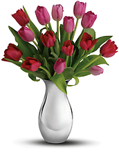 Sweet Surrender Bouquet