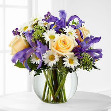 The Sweet Beginnings™ Bouquet
