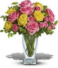 Glorious Day
