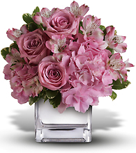 Be Sweet Bouquet
