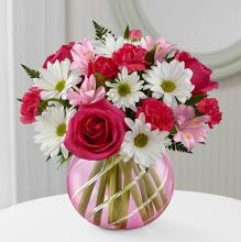 The Perfect Blooms™ Bouquet