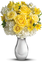 So Pretty Bouquet