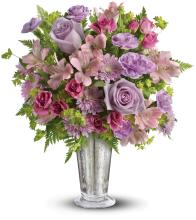 Sheer Delight Bouquet