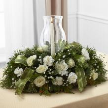 The Glowing Elegance™ Centerpiece