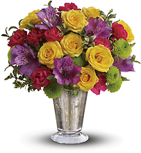 Fancy That Bouquet